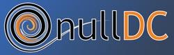 NullDC Sega emulator