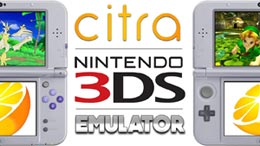 18 Best Console Emulators (PC, Windows, Mac, Android, iOS, Linux